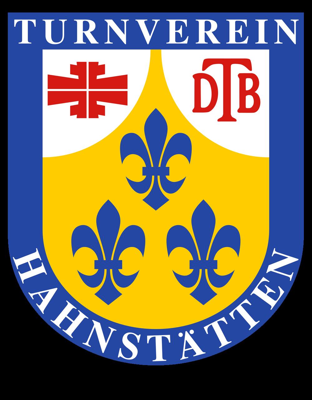 Logo Turnverein Hahnstätten